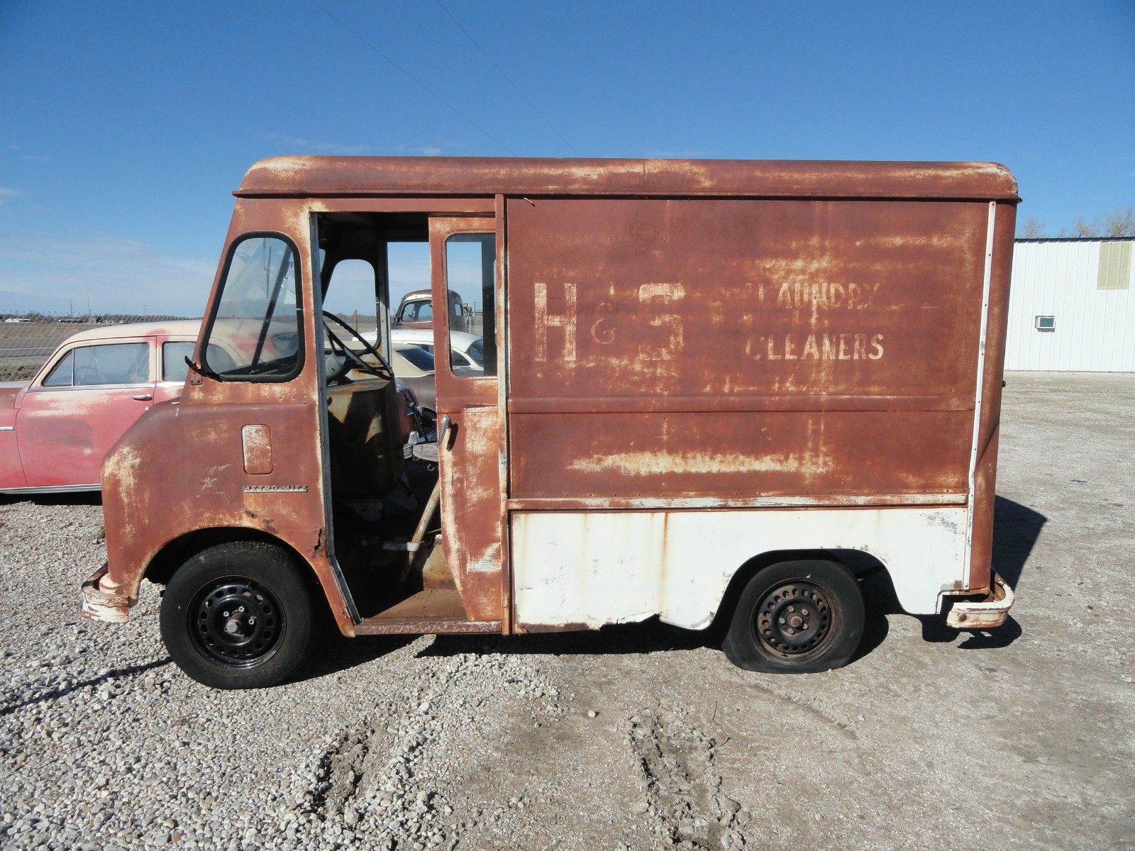 1964 international metro mite parts 1963 1963 1964 international metro mite used international harvester short bus conversion pinterest