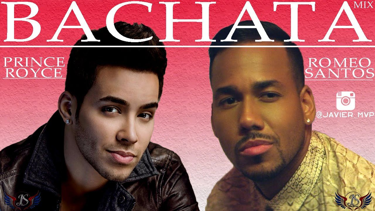 Search Bachata dance - GenYoutube