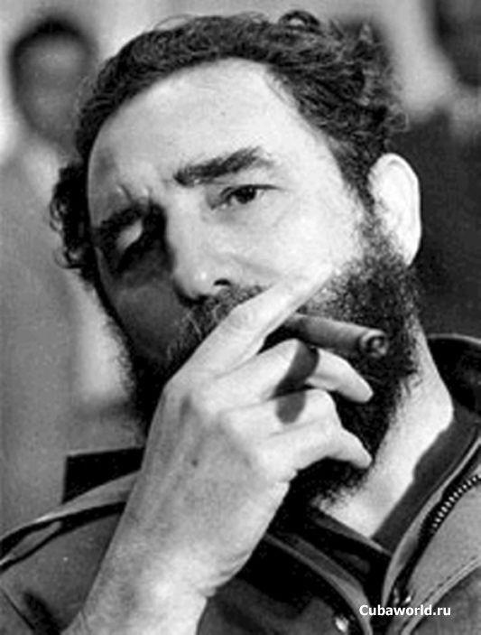 Foto di Fidel Castro - Biografieonline 44