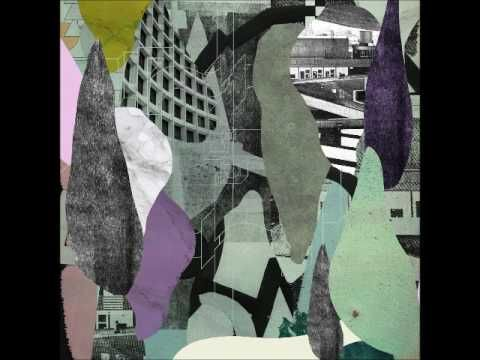 Adam Port & Stereo MCs - Changes (Adam Port Remix) [Freerange Records] (...