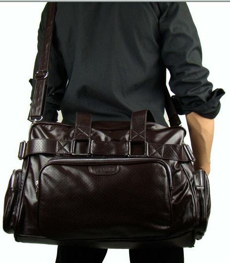 17 Best images about Men's Handbags/Backpacks on Pinterest ...