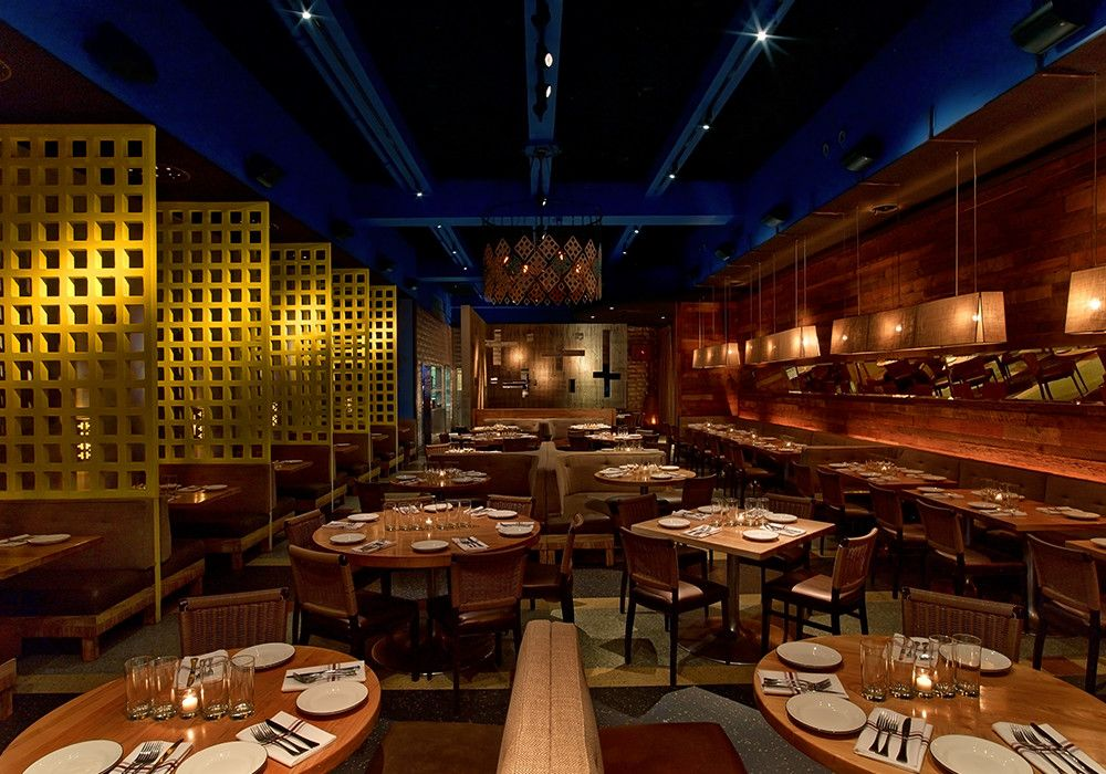 Mexican Restaurant Fancy restaurant, Private dining