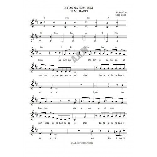 violin notes for bollywood sheet music book millennium hits v 1 pdf in 2019 sheet music book. Black Bedroom Furniture Sets. Home Design Ideas