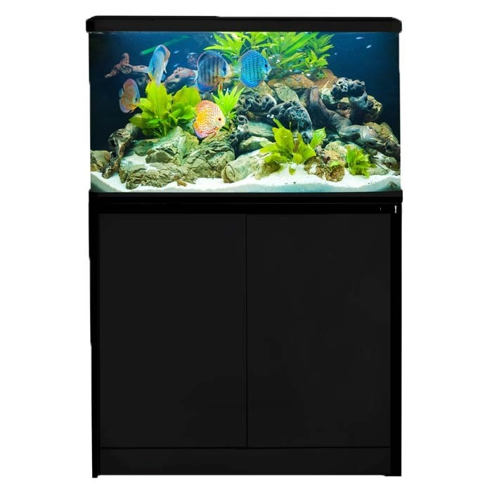 Lifestyle Aqrm Wstand Blk 76l Petbarn Pets Energy Efficient Lighting Lifestyle