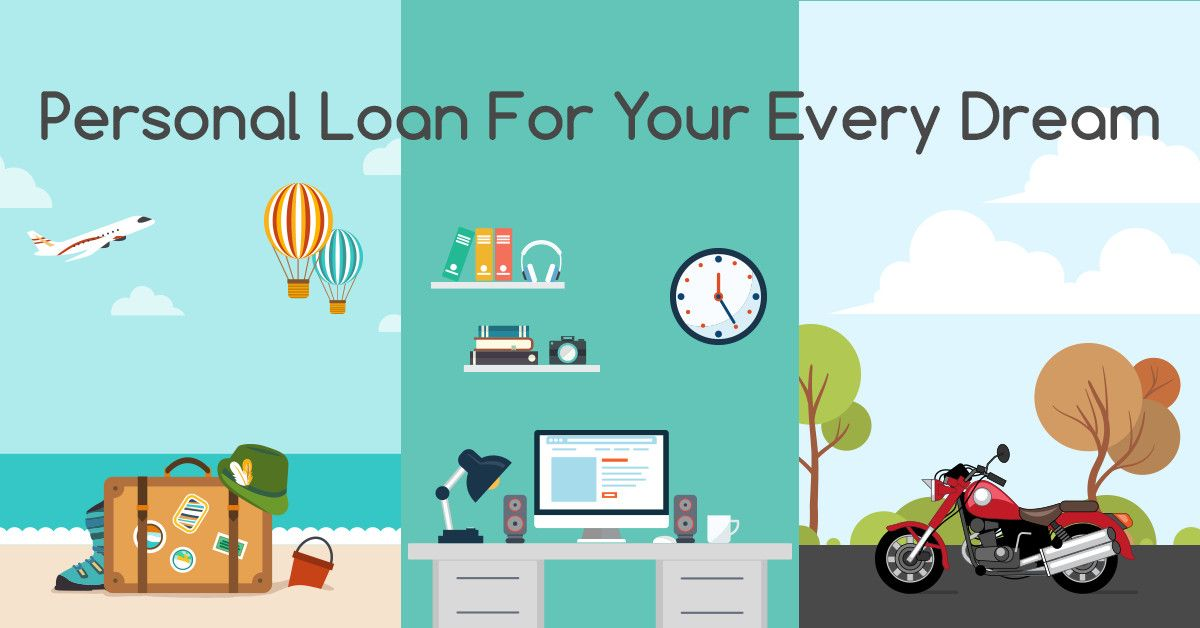 Pin On Apply Easily For Best Personal Loan Online In India