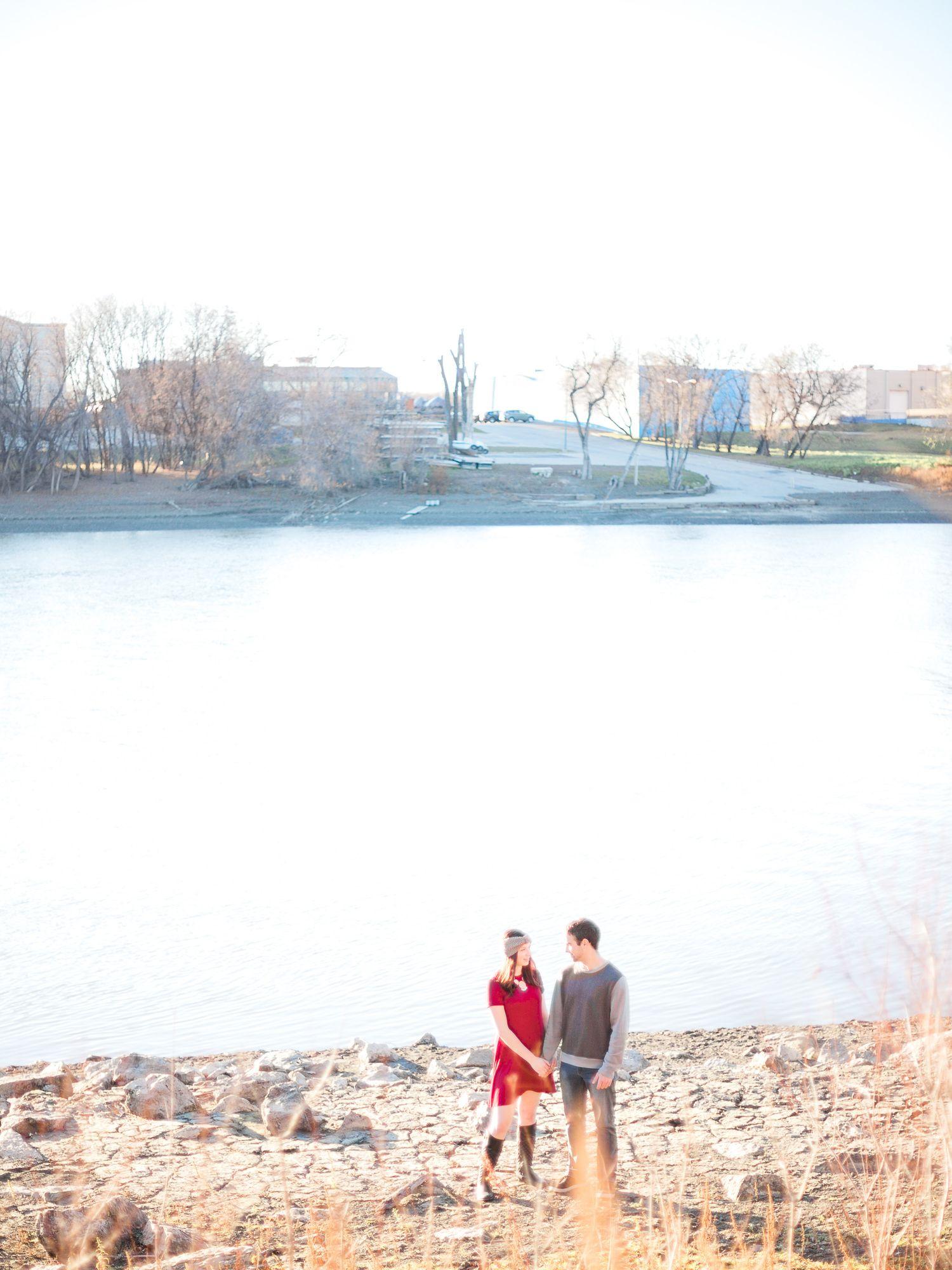 Winnipeg Wedding Photographer | Reed & Jeremy — Keila Marie Photography | Winnipeg Wedding Photographer