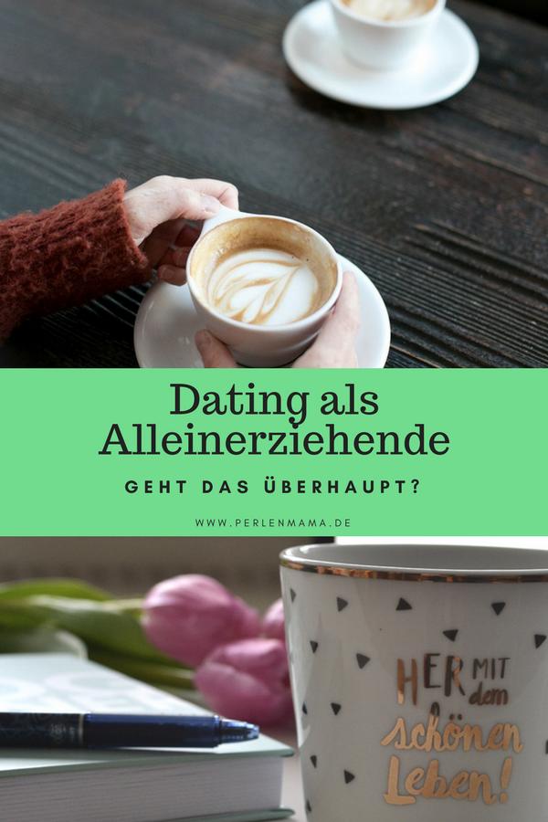 Online-Dating-Tipps für Alleinerziehende