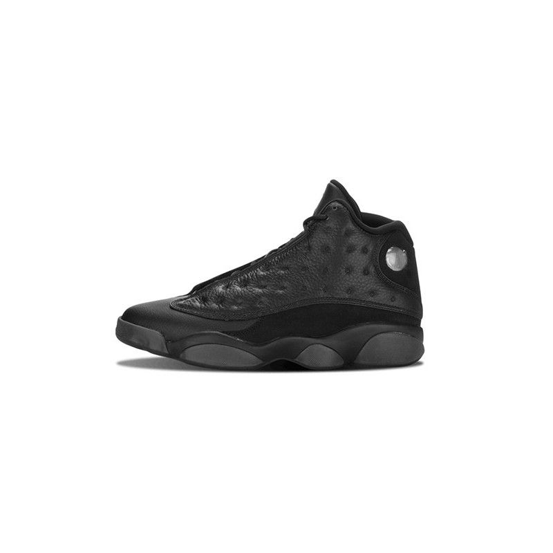83213fb2c95  100.00 Preschool Air Jordan Retro 13