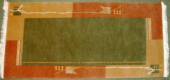 Nepali Carpets Handmade Carpet Tibetan Carpets Kashmiri Carpets Carpets From Carpet Handmade Carpet Cheap Carpet Runners