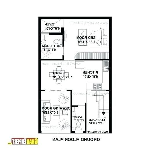 1500 sq foot house plans | Model house plan, House plans ...