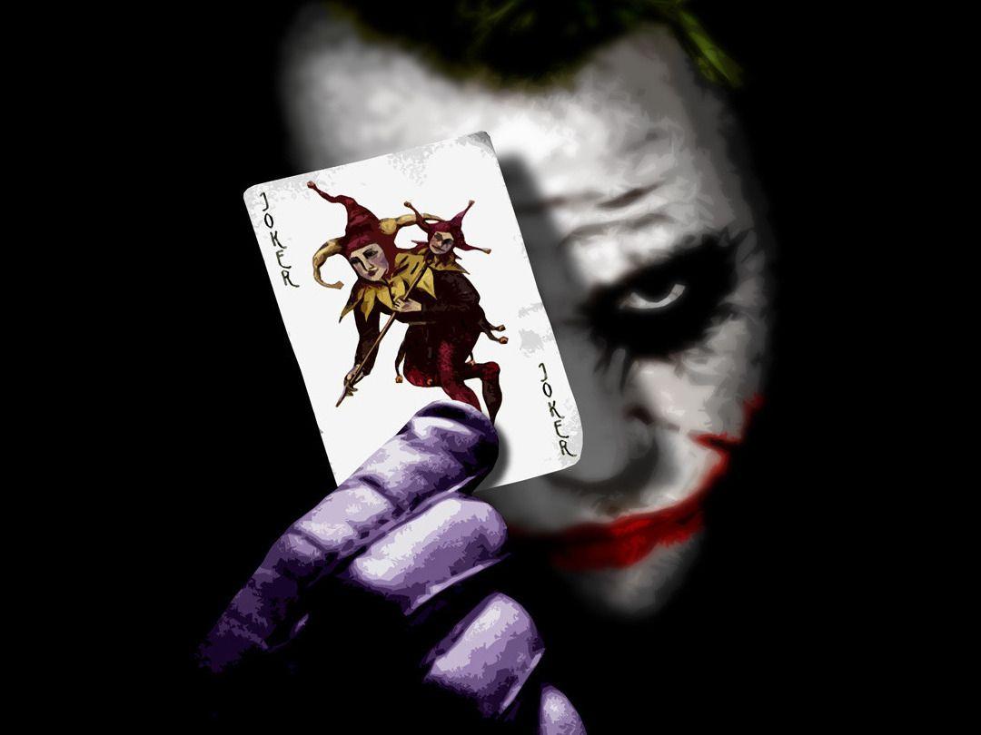 Joker Hd Wallpapers 1080p Joker Wallpapers Joker Hd Wallpaper Joker Images