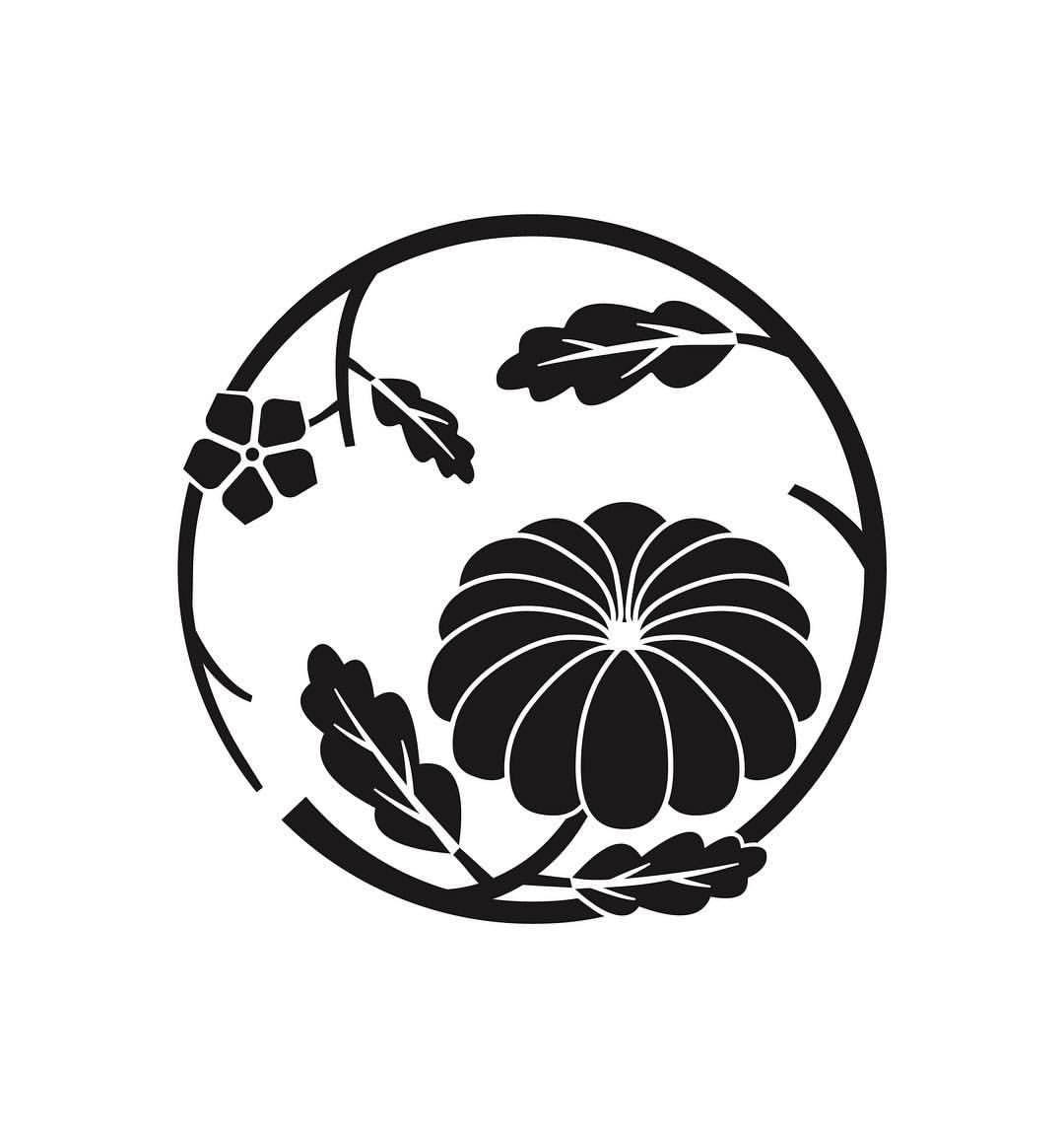 の ニュース 菊 紋
