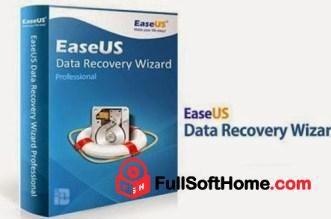 easeus data recovery wizard full edition v11.5.0  keygen.rar