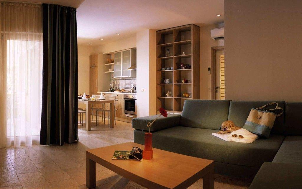 Delicate Home Design Living Room homedecoreideas2015 Pinterest