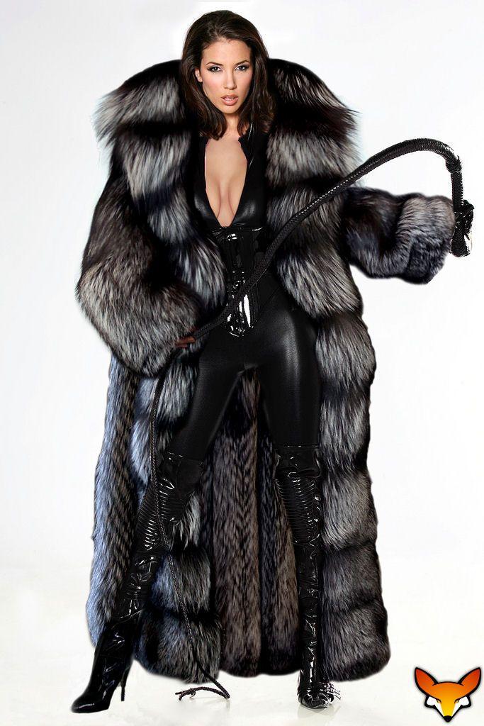 Home of Fur Fetish   fur coats   Fur, Fur Coat und Fur fashion 098befc43474