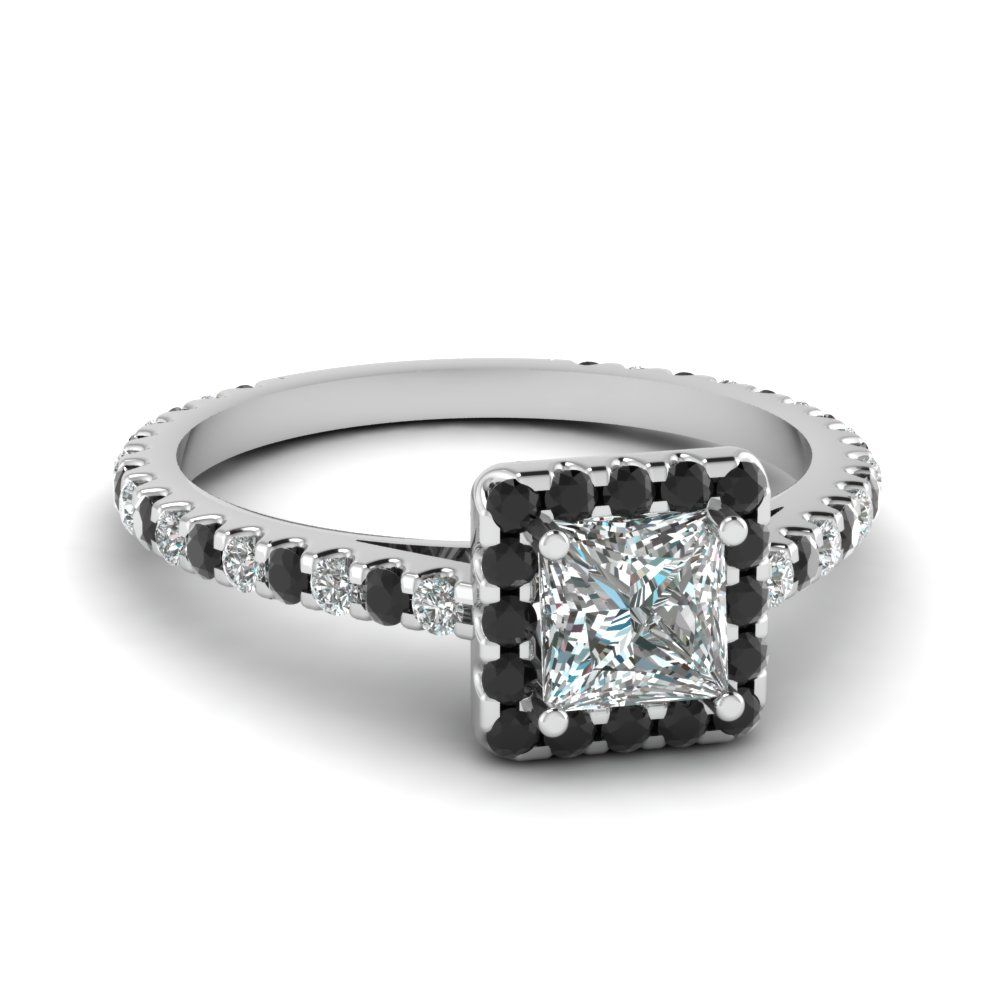 of for go a reasons com with diamond him to ring also engagement wedding patsveg rings black