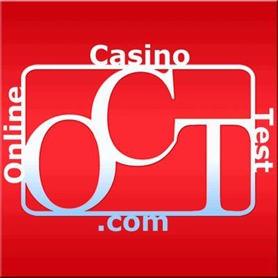 vr casino echtgeld