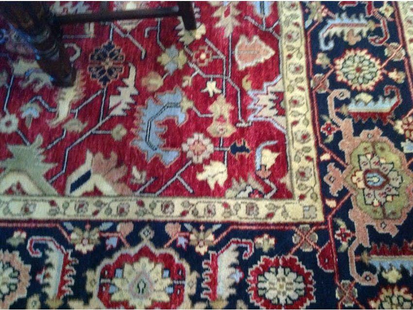 Loading | Rugs, Wool rug, Area rugs