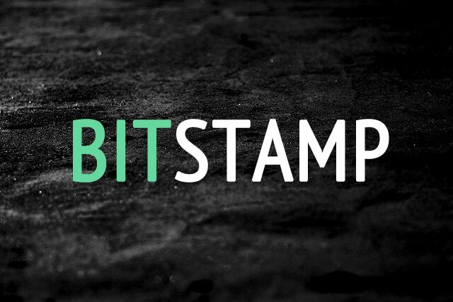 Bitsamp
