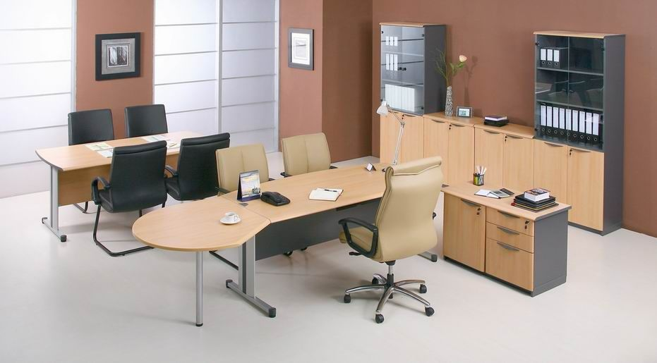 Things To Consider While Buying Office Furniture Online    Http://therelevantconference.com