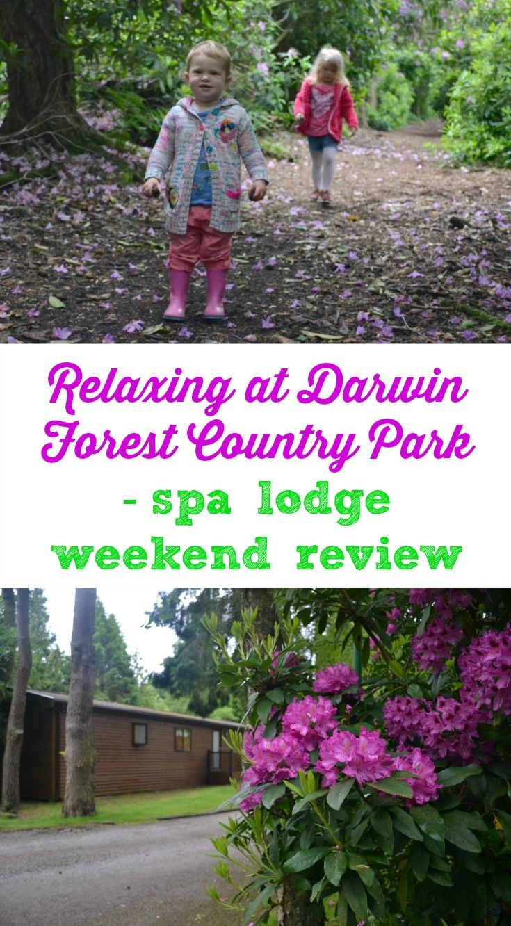 Family weekends: where to relax and do