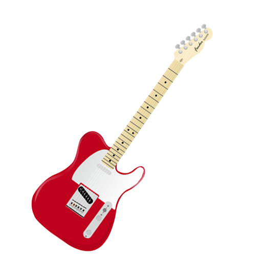Electric Guitar Png Image Guitar Electric Guitar Guitar Images