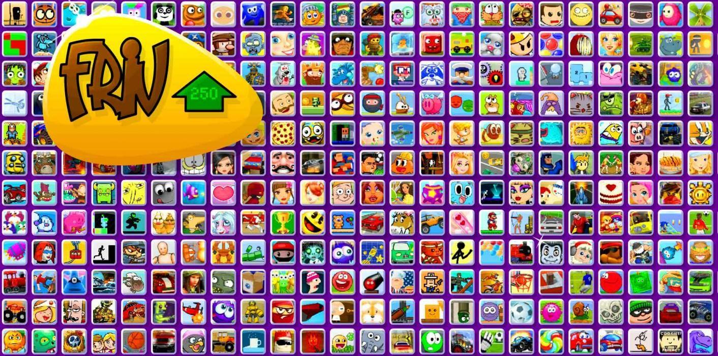 Resultados De La Busqueda De Imagenes Juegos Yahoo Search Jogos Divertidos Online Jogos Online Jogo Para Dois