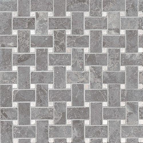 Felix Floor Amp Wall Mosaic Marble Mosaic Tiles Mosaic
