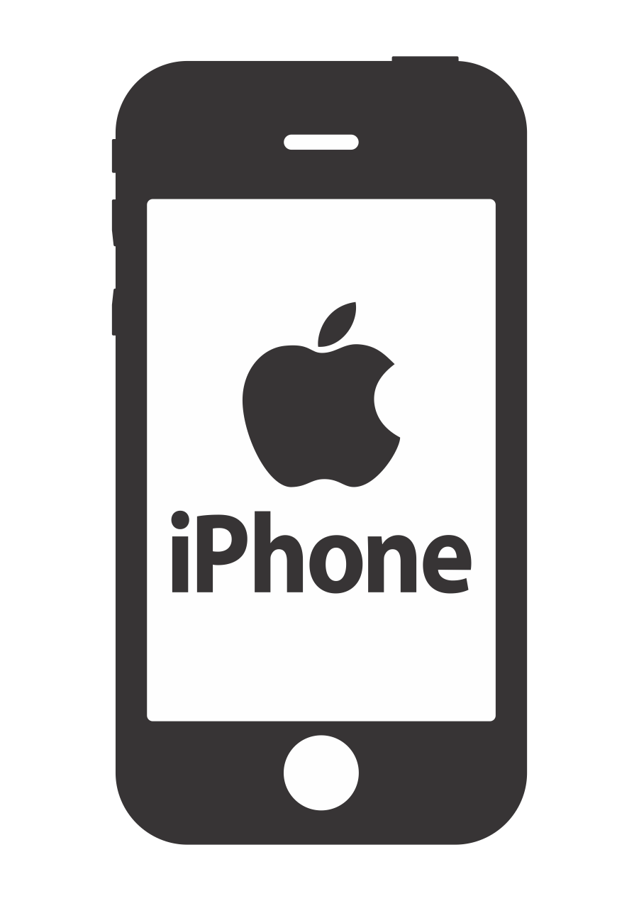 iphone app logo template - free logo vector download logo iphone vector just share