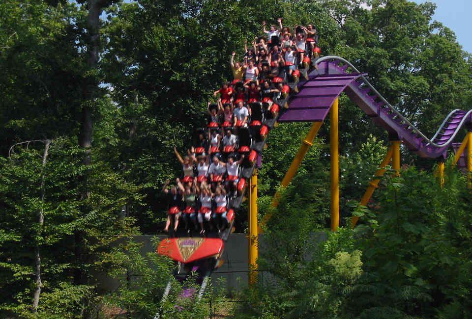 a9c447e3d200979081933680722f0c1e - Busch Gardens Williamsburg Amusement Parks Usa