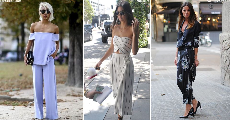What To Wear To A Wedding If You Don T Do Dresses Dresses What To Wear To A Wedding Diy Dress