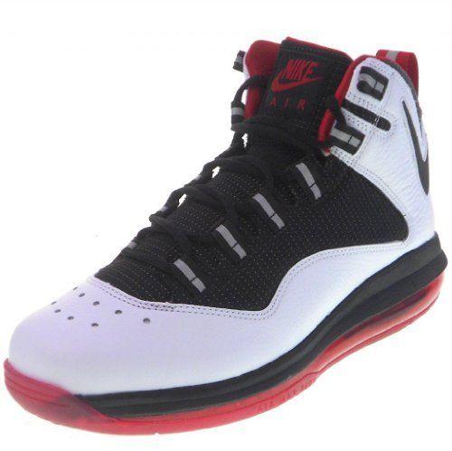 nike air max darwin 360 uomini di basket dennis rodman, sulla vendita di scarpe