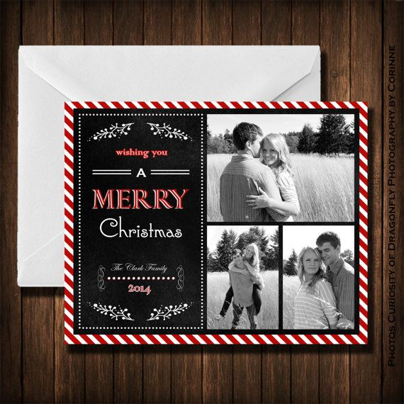 6 x 75 photo cards these templates work for the costco 50 cards with envelopes for 1499 plus next day pick up chattlecache also allows templates to be