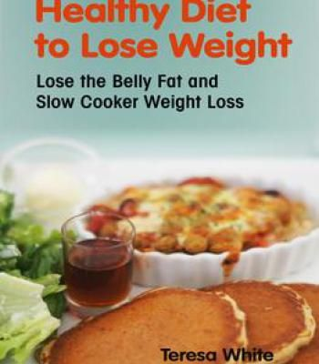Healthy diet to lose weight pdf lost weight cooker and fat forumfinder Gallery