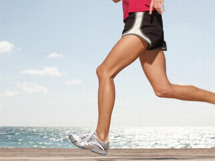 These exercises will sculpt your legs in the right way, helping you to create curves, slim down or cut fat.
