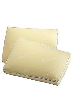 Isotonic Perfect Cool Memory Foam Pillow Costcochaser
