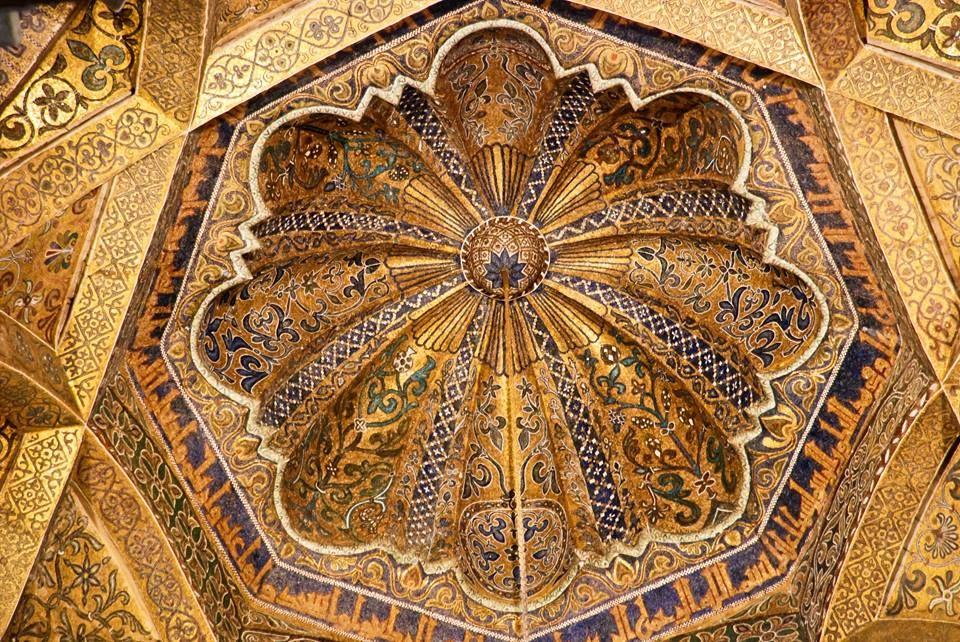 Картинки по запросу mezquita