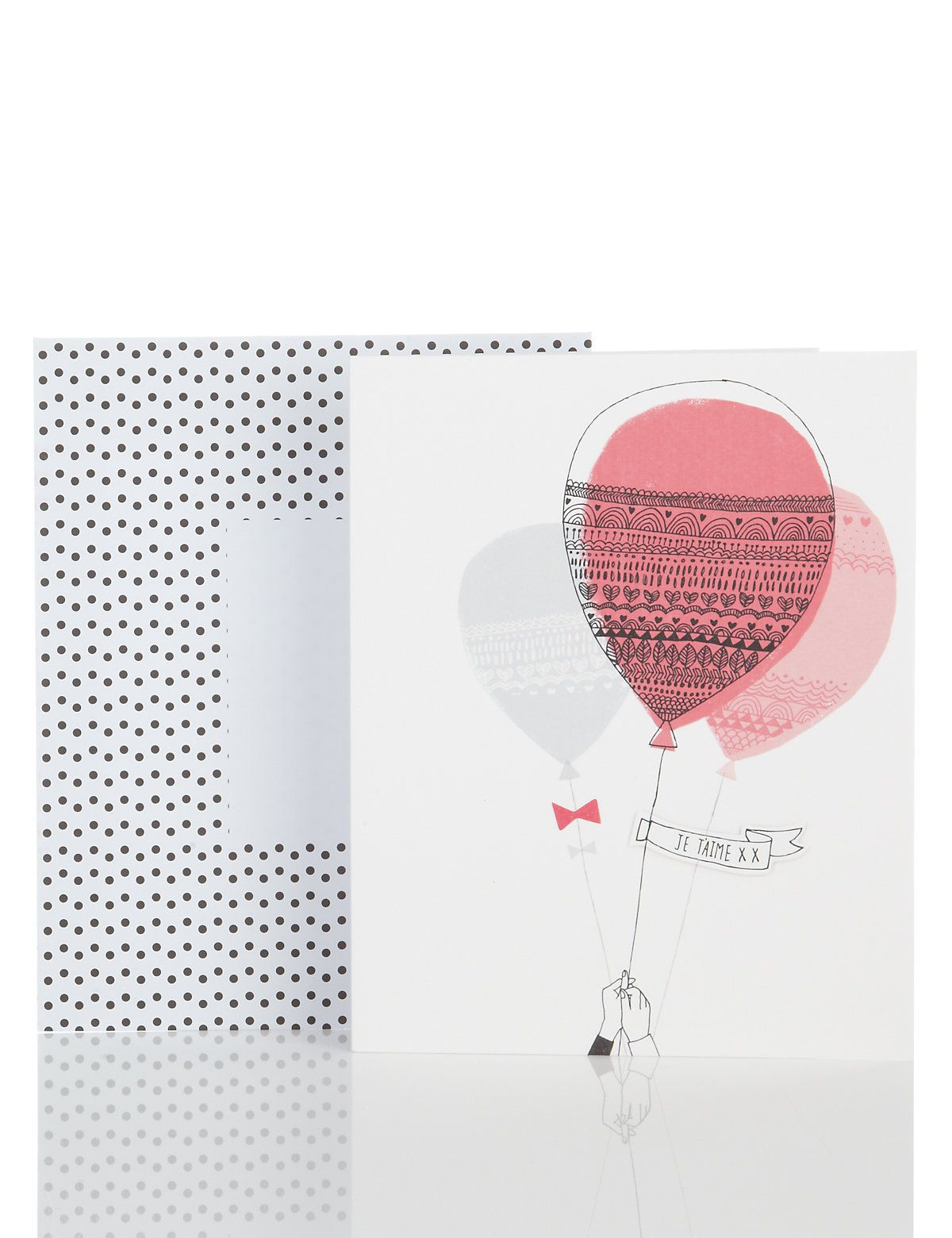 Je tamie balloons valentines day card ms dg week 3 je tamie balloons valentines day card ms kristyandbryce Image collections