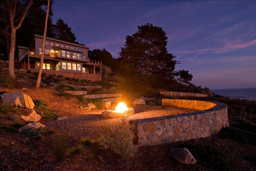 Big Sur Vacation Rental
