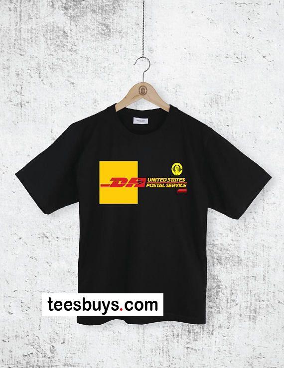 e60d9195 Grey Hanging T-shirt PSD Mockup | T-shirt Mockup | T shirt, Shirts, dan  Shirt mockup