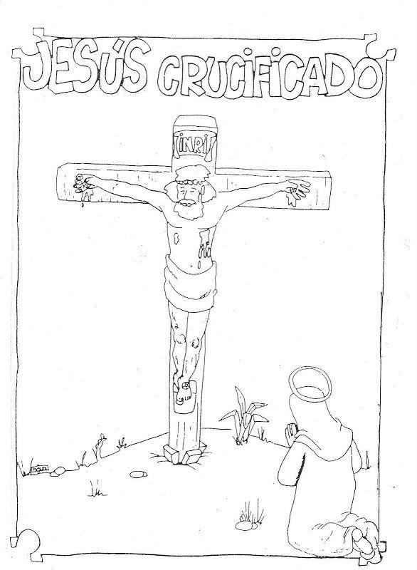 Dibujos Católicos : enero 2013 | SOL CAPULINA | Pinterest | Sol y Dibujo