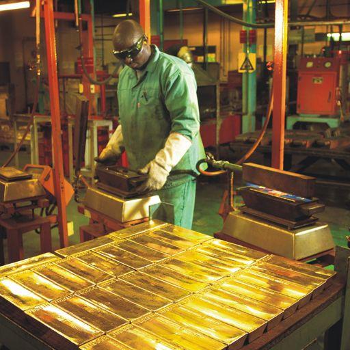 gold bars description gold bar dust we are small. Black Bedroom Furniture Sets. Home Design Ideas