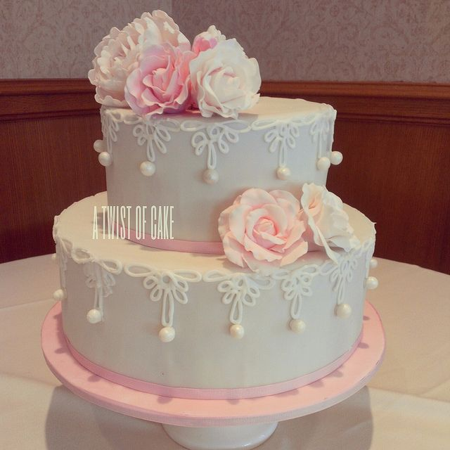 by Cathy (A Twist of Cake), via Flickr