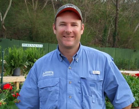 Andy S Creekside Your Source For What Works In Gardening And Landscape Design Landscape Design Landscape Design Diy Mosquito Control