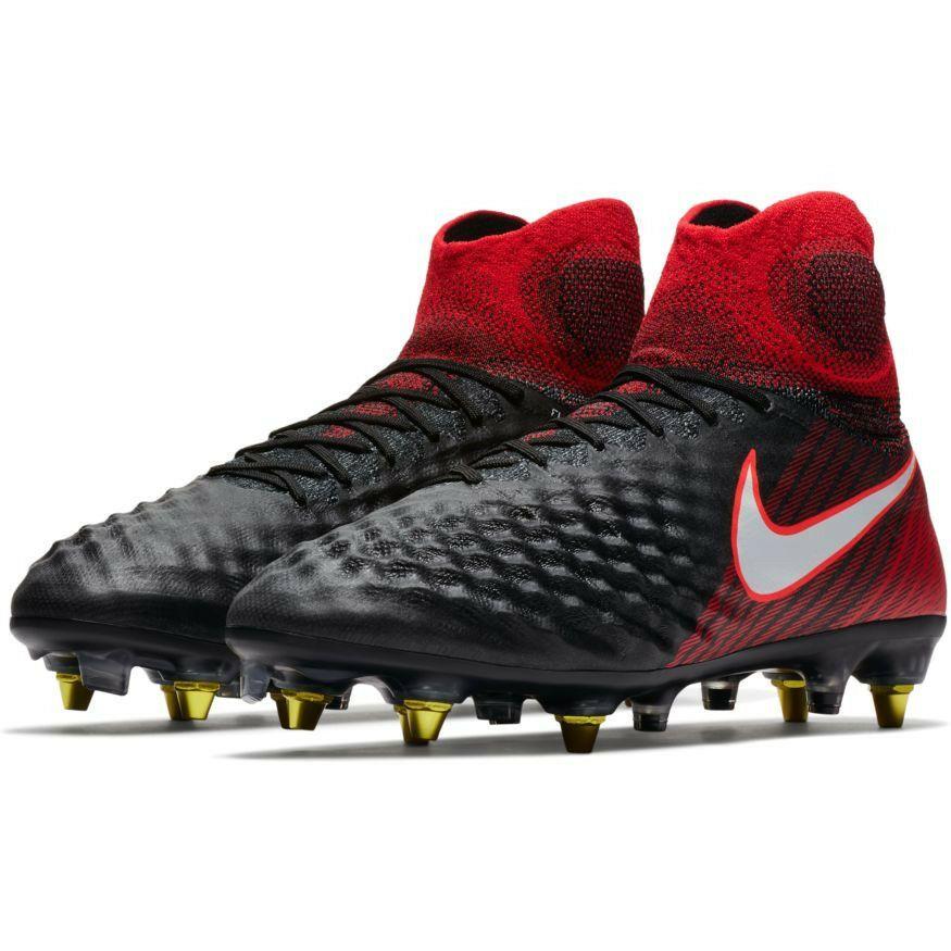 00ea4b039 eBay #Sponsored Nike Phantom Vision Elite DF FG Metallic Gold Soccer ...