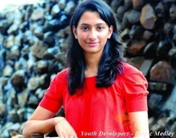 Deepika Padukone Sister Anisha Padukone Biography Profession Marriage Hollywood Actor Deepika Padukone Sister Sports Women