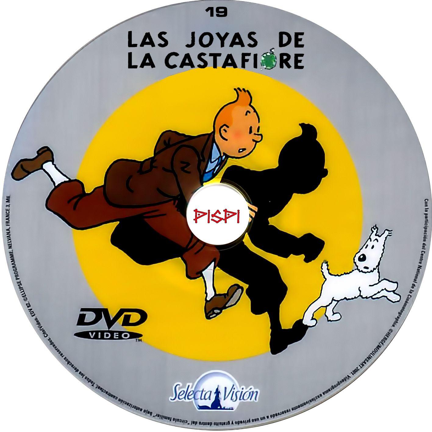 Las Aventuras De Tintin 19 Las Joyas De La Castafiore 1991 In 2020 Tintin Funny Jokes Imgur