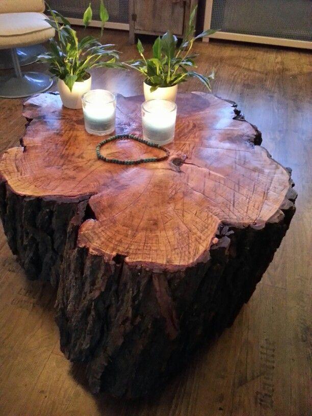 Pingl par 1 514 269 3508 sur meuble vieux bois en 2019 table basse bois bois et table basse - Table basse vieux bois ...