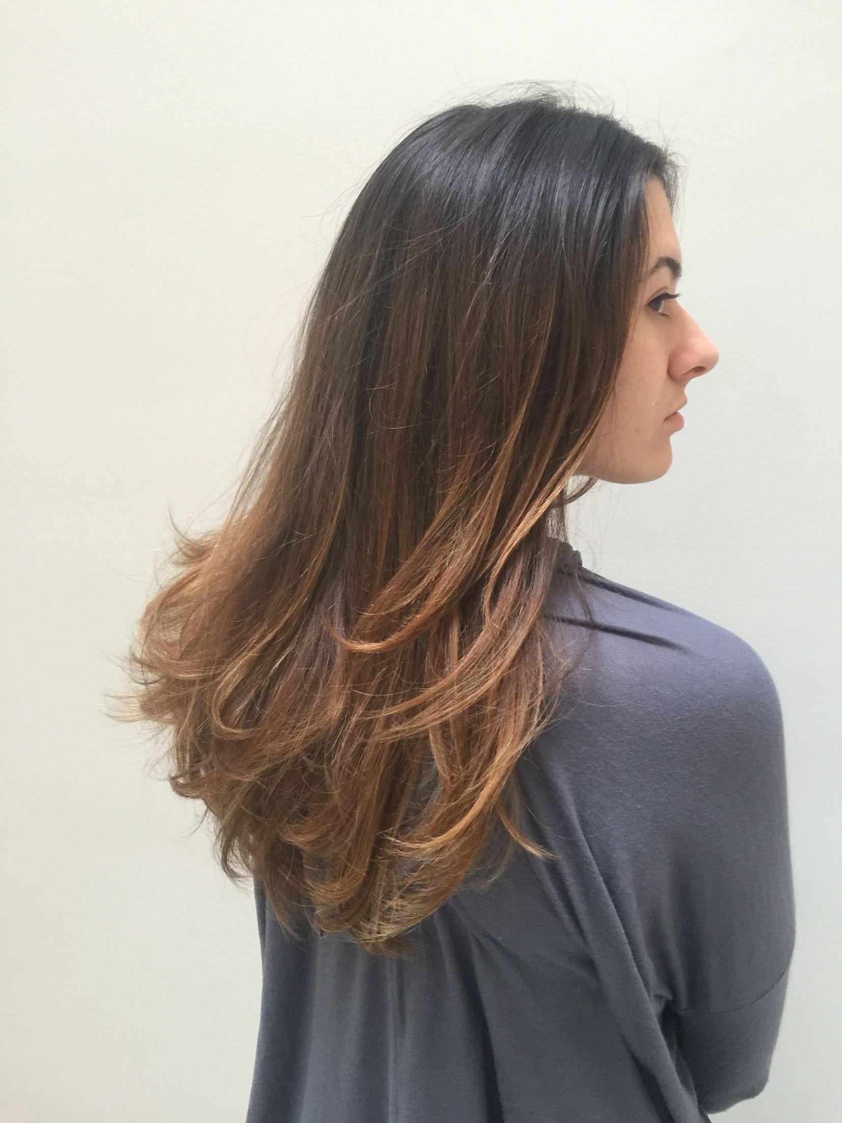 california #3 final long hair