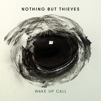 Pin By Manon On Covers Nothing But Thieves Song Lyrics Art Lyrics Art